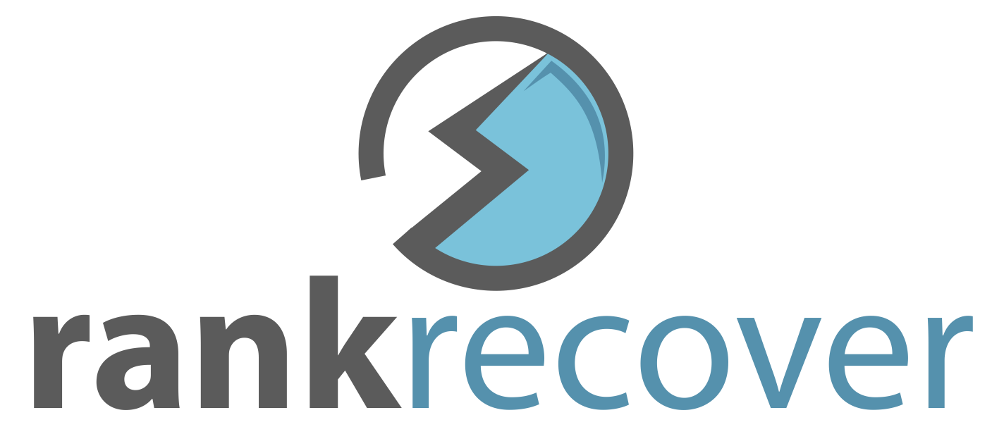 RankRecover