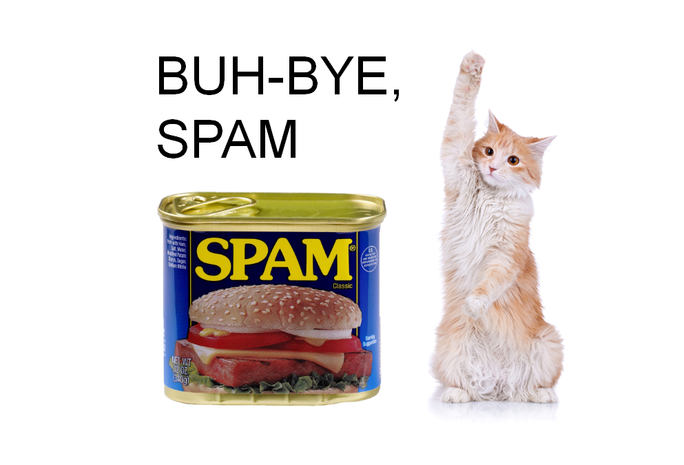 Don't let Google penalize your website over user-generated SPAM