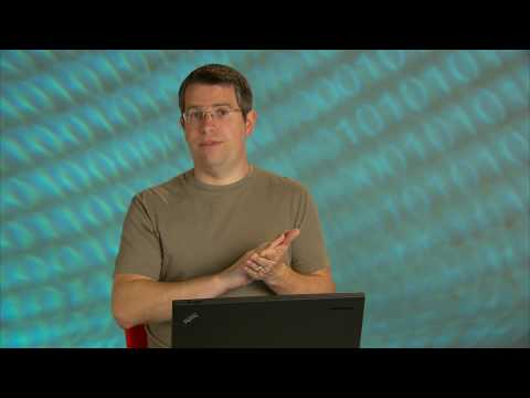 Matt Cutts: Can you give us an update on rankings for long-tail searches?