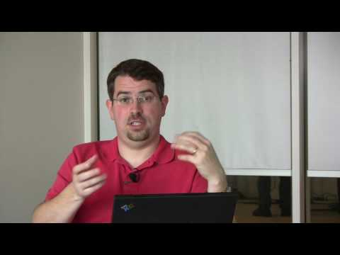 Matt Cutts: Do ids in heading tags affect search engines?