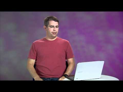 Matt Cutts: Do multiple links from one page to another page count?