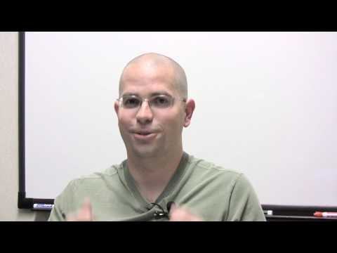 Matt Cutts: Does conference attendance affect rankings?