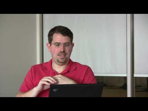 """Matt Cutts: Does rel=""""canonical"""" make it safe to use tracking parameters?"""