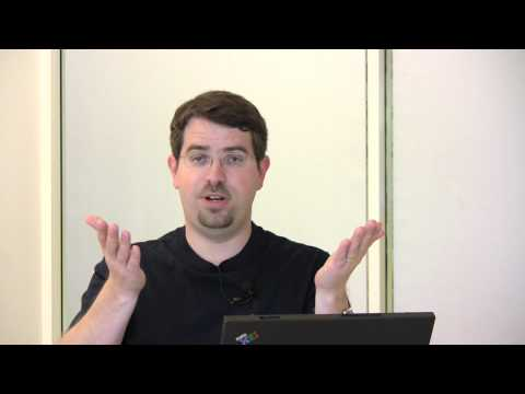 Matt Cutts: How are load times displayed in Webmaster Tools calculated?