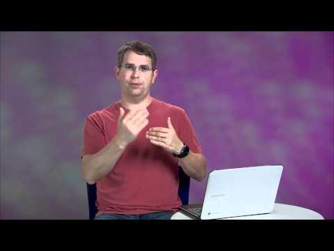 Matt Cutts: How can I get Googlebot to notice a 301 redirect?