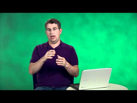 Matt Cutts: How can I identify causes of a PageRank drop?
