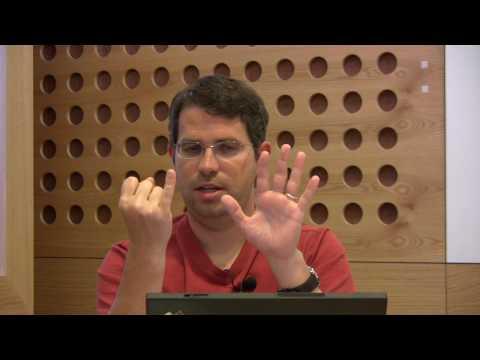 Matt Cutts: How can I merge two sites?
