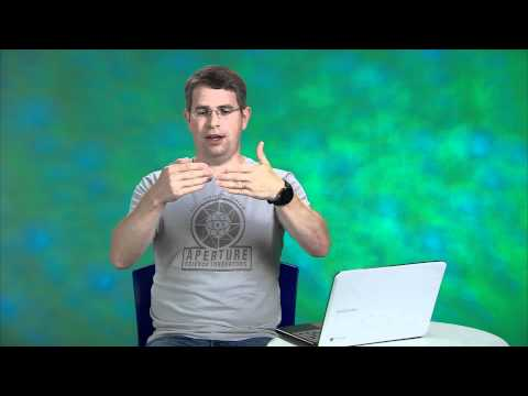 Matt Cutts: How does Google view font replacement?