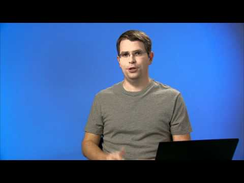 Matt Cutts: How is Google Public DNS data used?