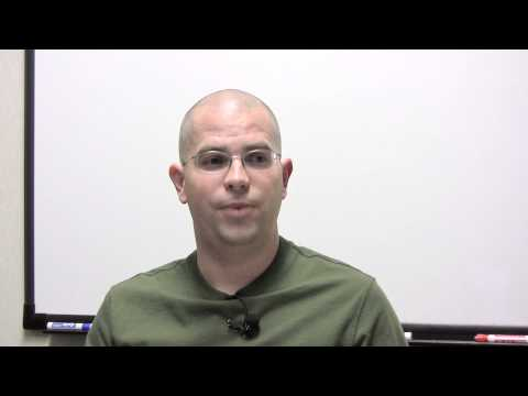 Matt Cutts: How will Google search work with pages built with GWT?