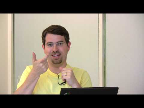 Matt Cutts: Is Google doing anything different for Twitter results?