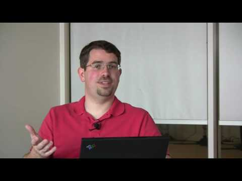 Matt Cutts: Is SearchWiki or Analytics data used for ranking?