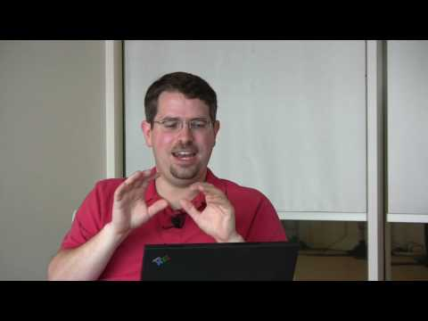 Matt Cutts: Is eating the same sandwich every day duplicate content?
