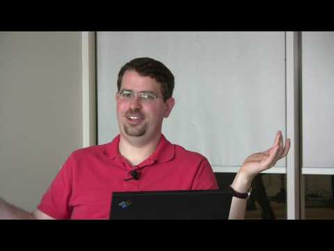 Matt Cutts: Is excessive whitespace in the HTML source bad?