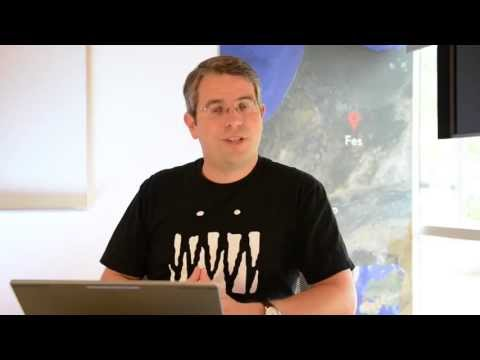 Matt Cutts: Is page speed a more important factor for mobile sites?