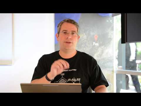 Matt Cutts: Is redirecting users based on their location spam?