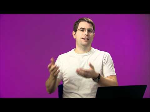 Matt Cutts: Is the time left before your domain registration expires an SEO factor?