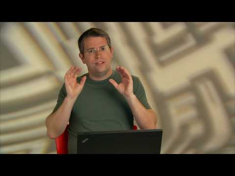 Matt Cutts: Is there such a thing as building too many links?