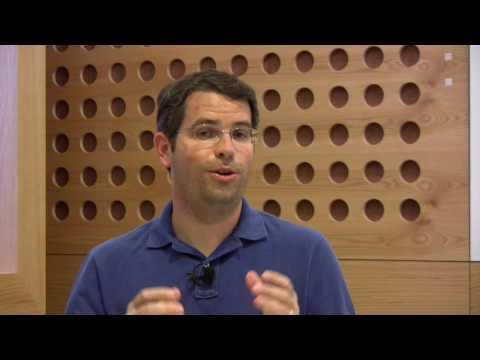 Matt Cutts: Secret feature of Google Reader