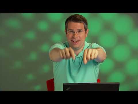 Matt Cutts: Should I serve Googlebot content-only pages optimized for load speed?