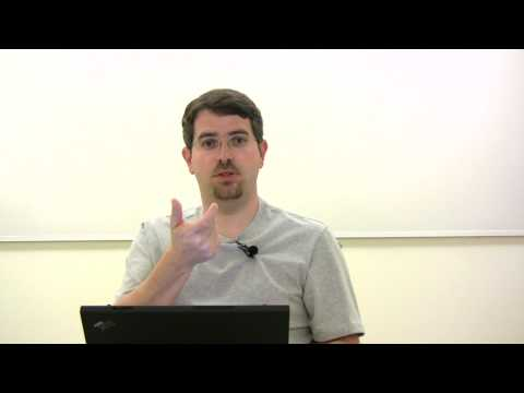 Matt Cutts: What's the preferred way to check for links to my site?