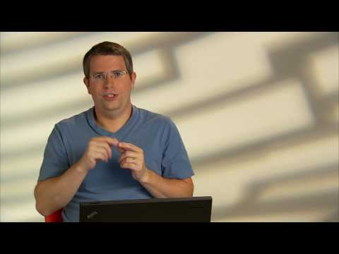 Matt Cutts: Which Chrome extensions are popular at Google?