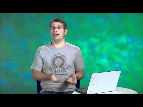 Matt Cutts: Which ranking signals do SEOs worry about too much?