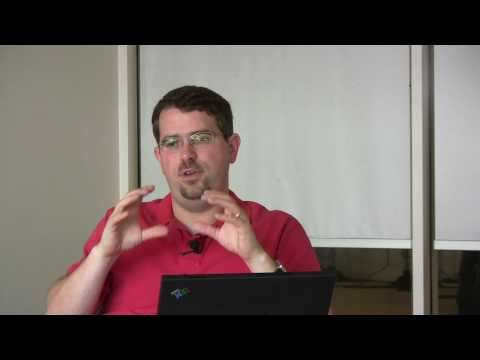 Matt Cutts: Why does Google index blogs faster than other sites?